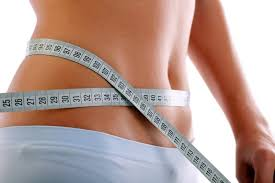 Learn What to Consider in Weight Loss Programs