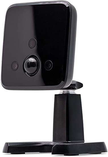 twc intelligent home camera
