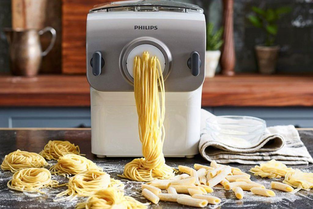 Best Noodle Maker